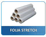 Folia stretch